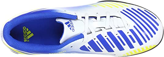 Adidas nitrocharge 3.0 FG (WC) BLAURUNWHT 6 :