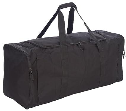 d7e335ce81a7 Jetstream 36 Inch 3-Pocket Hockey Equipment Duffle Bag