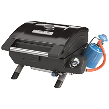 campingaz 1 series compact ex cv 45 5 x 45 5 x 29 4 cm gas bbq with