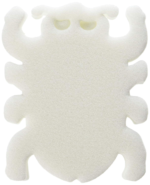 Rola-Chem Scumbug Oil-Absorbing Sponge - Pack of 2