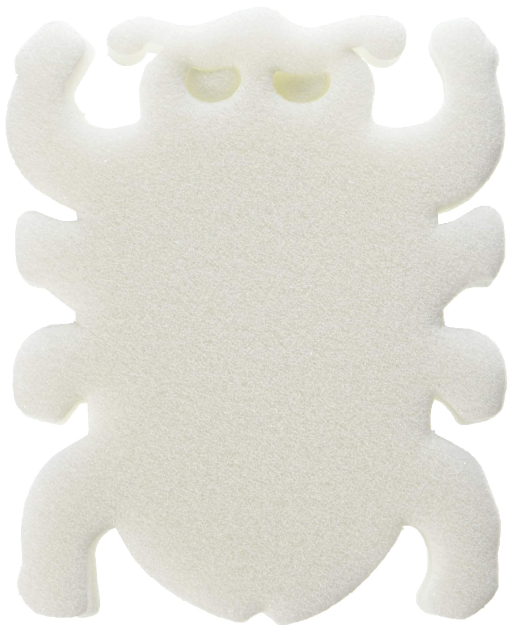 Rola-Chem Scumbug Oil-Absorbing Sponge - Pack of 2