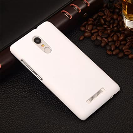 online store 0d73e 8432d Case Creation TM Hard Back case Cover for Gionee S6s: Amazon.in ...