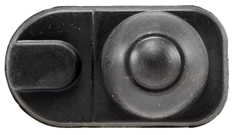 WVE by NTK 1S3655 Door Jamb Switch