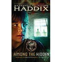 Among the Hidden (Shadow Children #1)