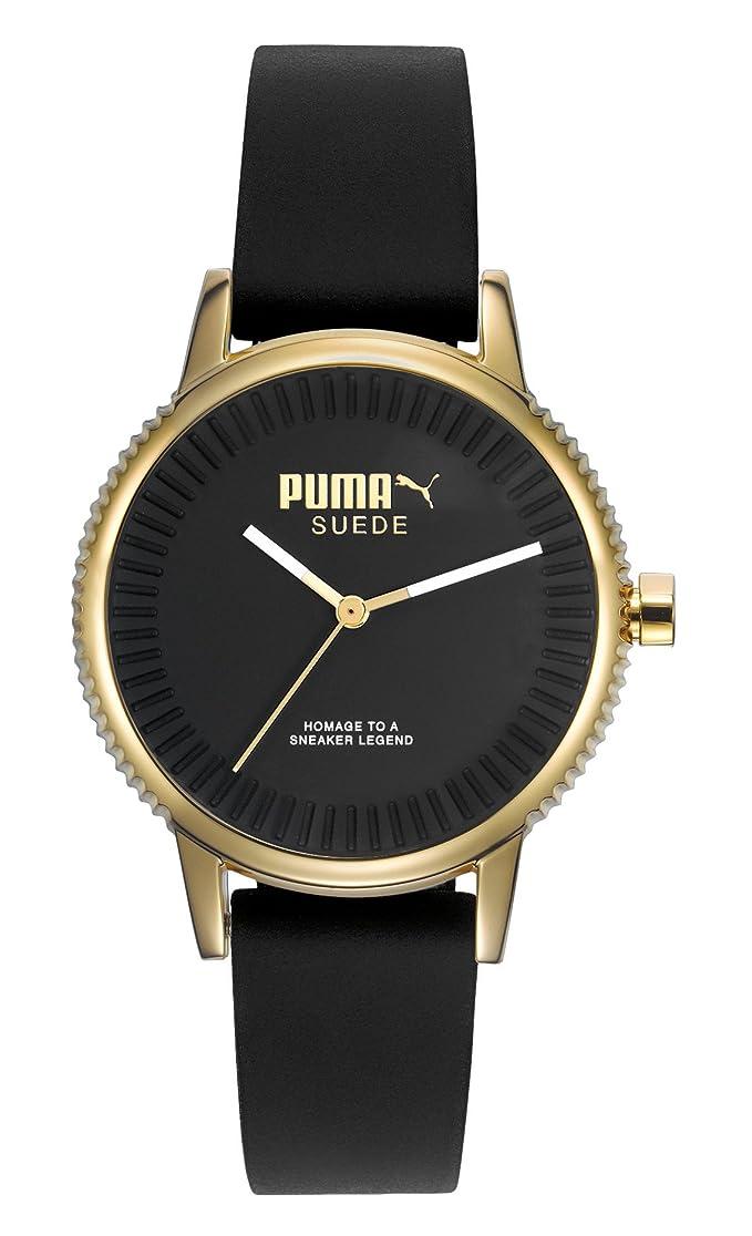 Reloj PUMA Time - Mujer PU104252002