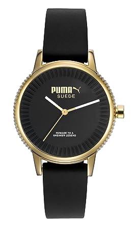 33827fadb60c reloj mujer puma