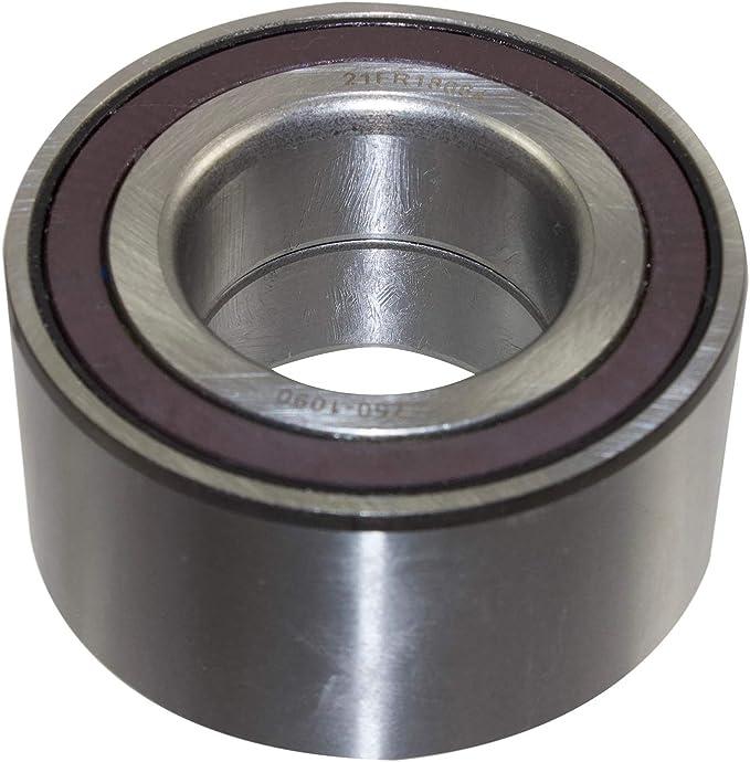 WJB WB510112 Wheel Bearing