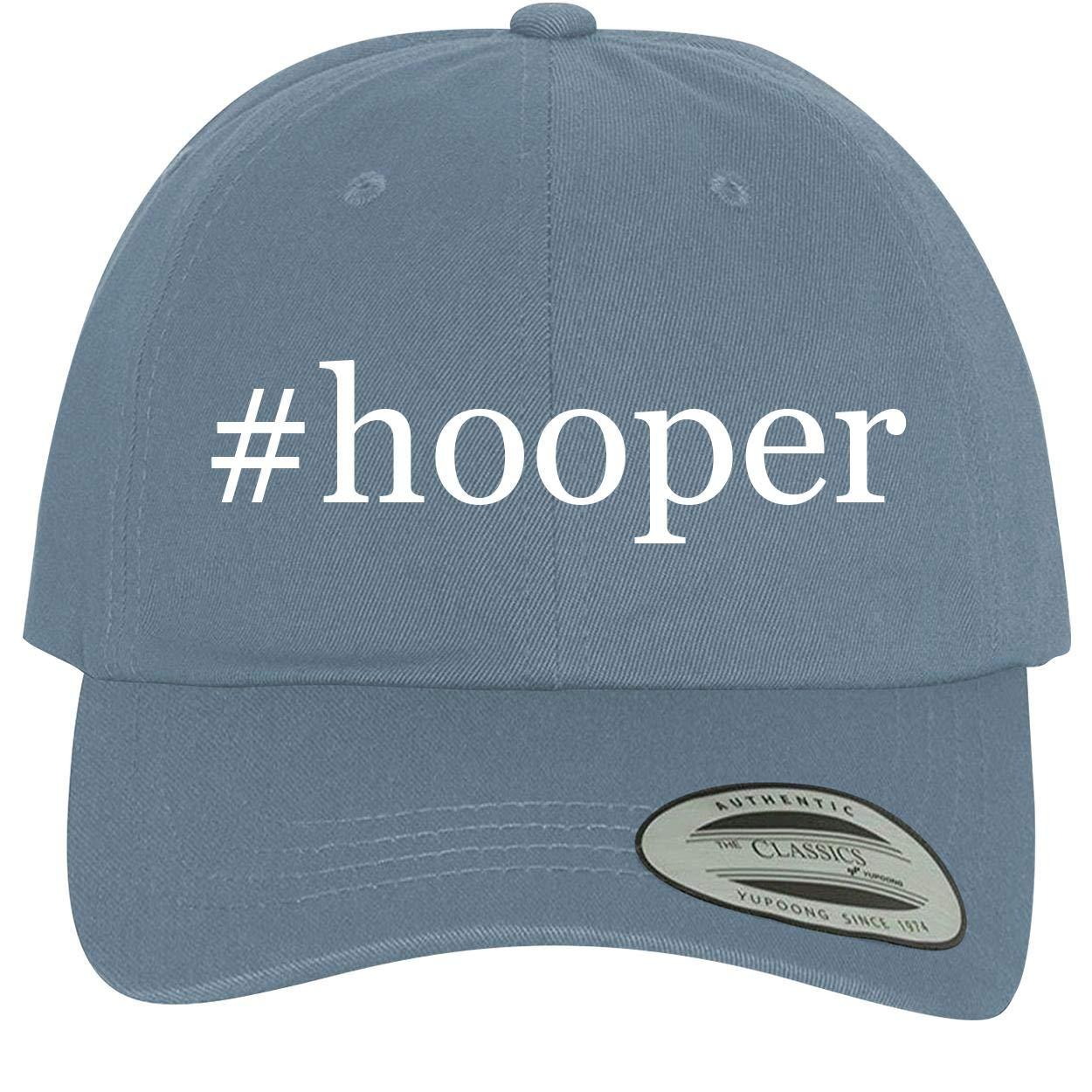 BH Cool Designs #Hooper Comfortable Dad Hat Baseball Cap