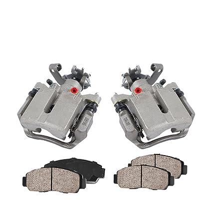 2010 chevy malibu brake caliper torque