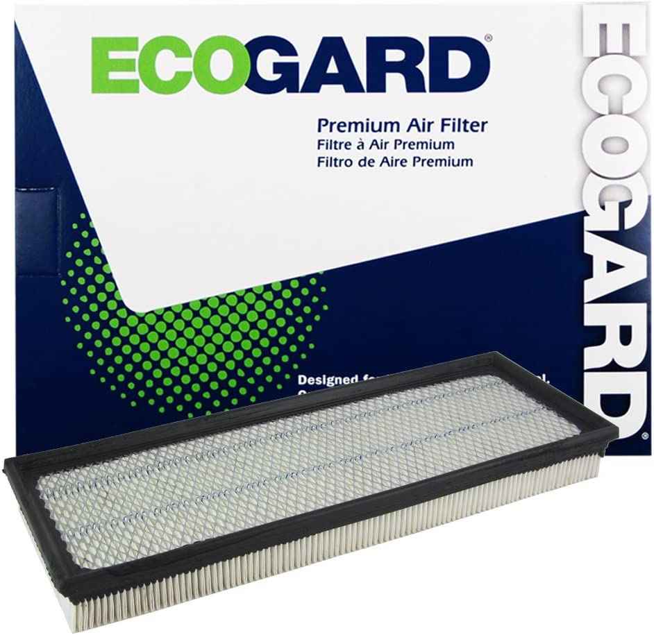 Premium Air Filter for Ford Contour 1995-2000 w// 2.0L Engine