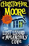 The Lust Lizard Of Melancholy Cove: Book 2: Pine Cove Series