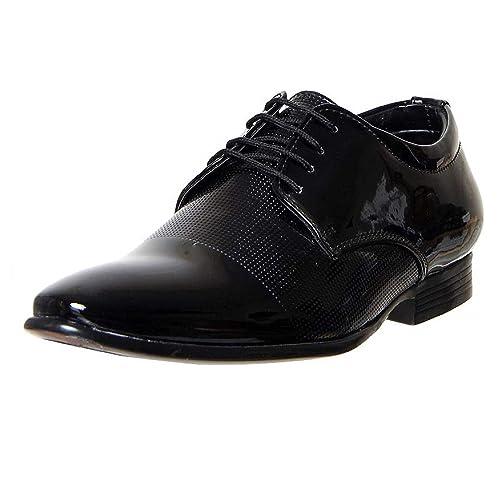 Buy Digitrendzz Men's Formal Shoes at