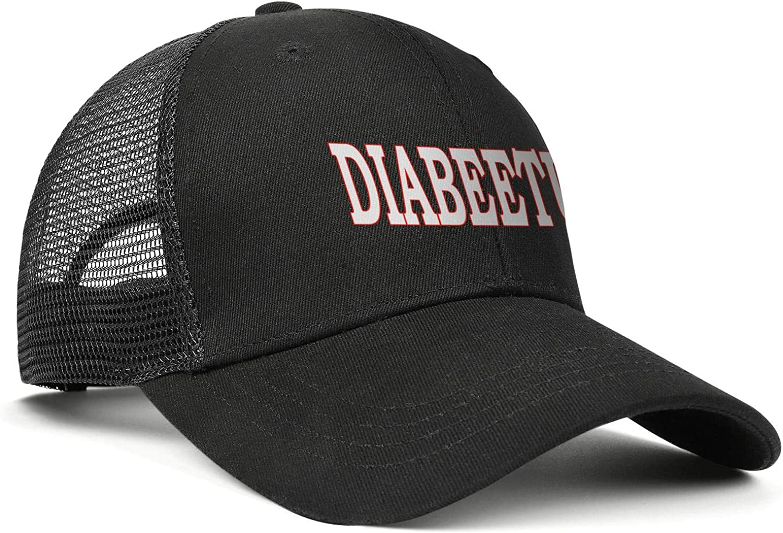 BE Savage NOT Average Womens Mens Mesh Ball Cap Adjustable Snapback Summer Hat