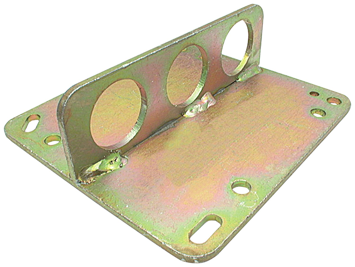 Allstar Performance ALL10123 Engine Lift Plate