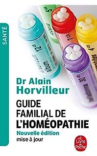 Estuche Homeopatía 40 unidades (azul): Amazon.es: Salud y cuidado personal