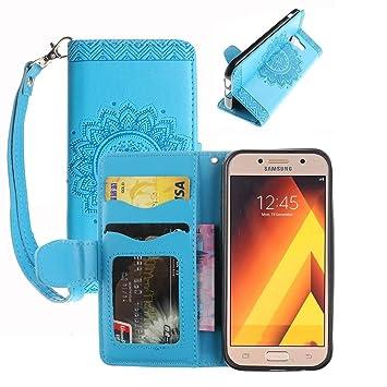 Weekendy Para estuches para teléfonos móviles, para Samsung ...
