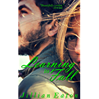Learning to Fall (English Edition)