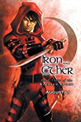 Iron and Ether (3) (Blessed Epoch) Paperback