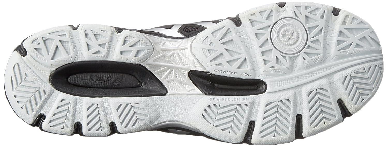Zapatos De Voleibol Asics Amazon fzheCrg
