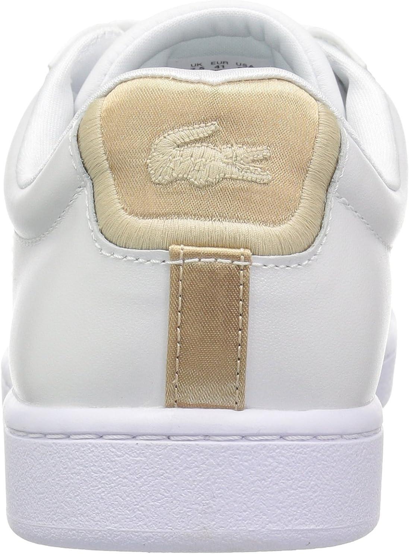 Carnaby EVO 118 6 SPW Sneaker