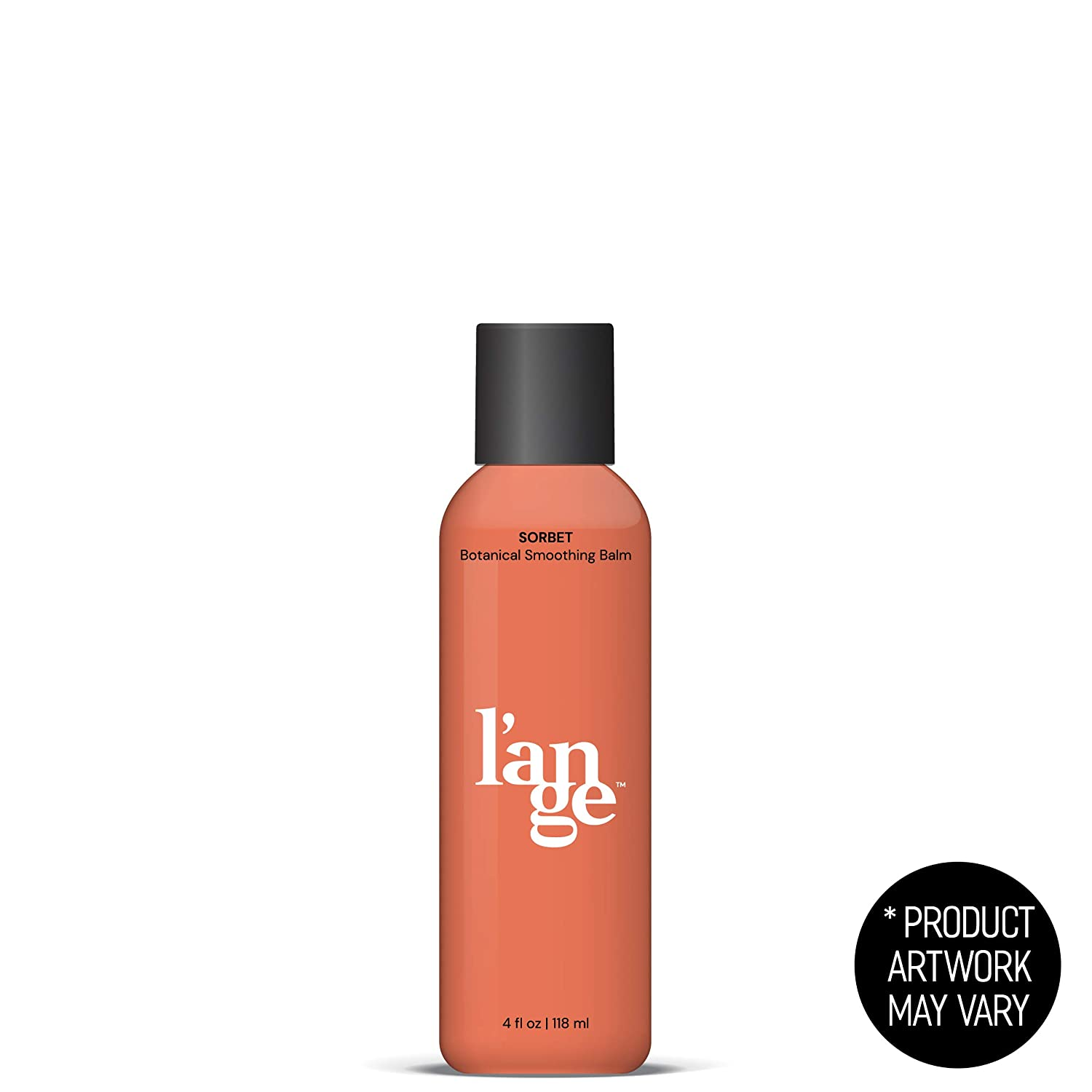 L'ange Hair Sorbet Botanical Smoothing Balm: Beauty