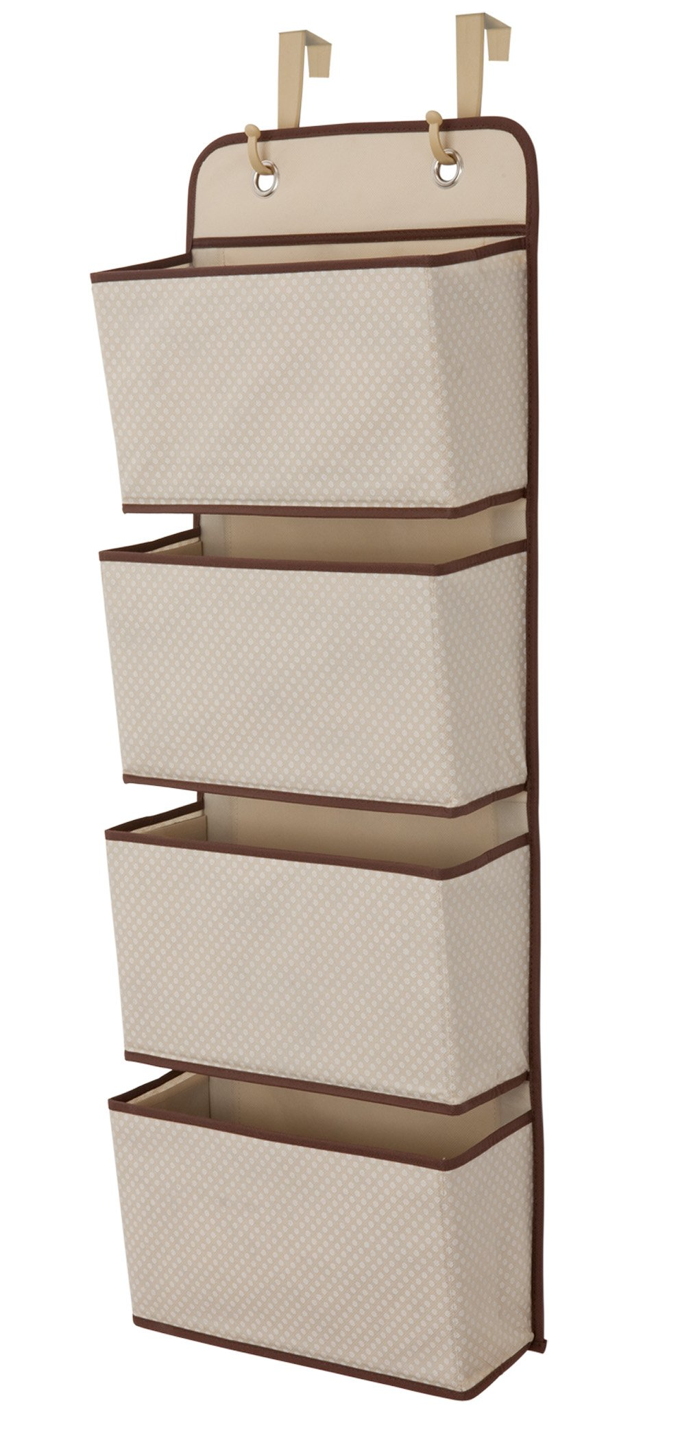 home storage wall ideas uk organiser systems organizer organization mounted office