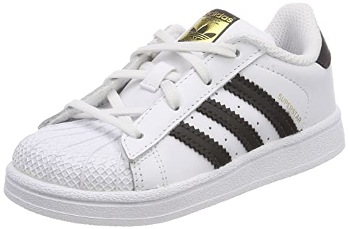 adidas superstar bimbo 25