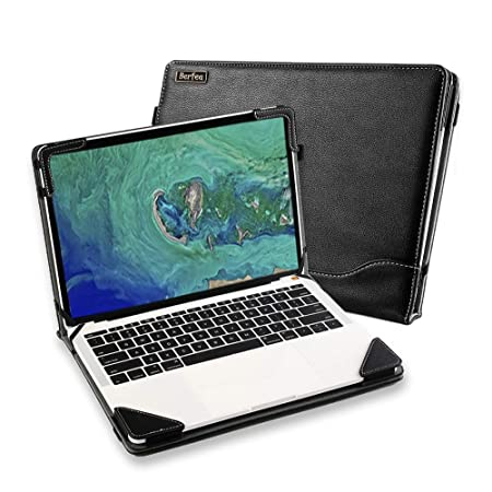 Amazon.com: Case Cover Compatible with Lenovo ThinkBook 13s ...