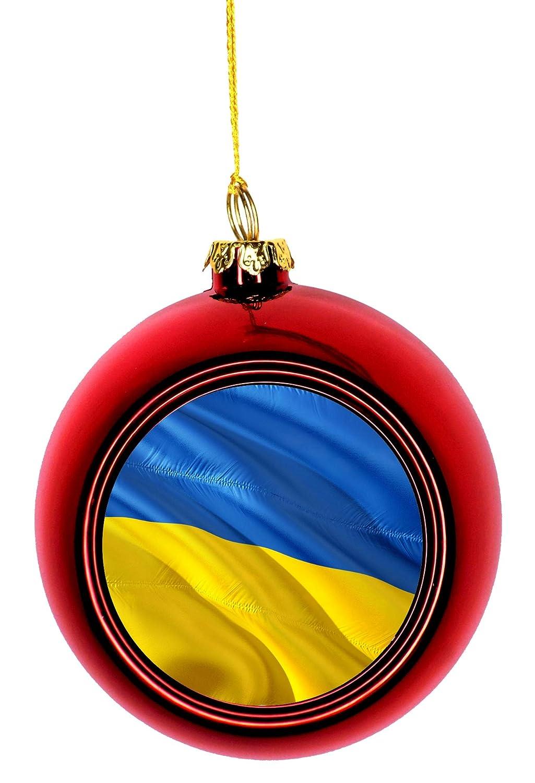 Amazon Com Lea Elliot Inc Flag Ukraine Waving Ukrainian
