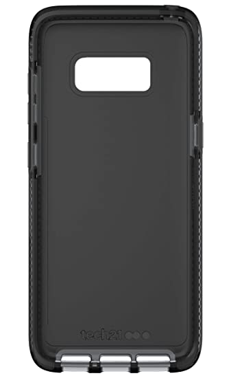 pretty nice 2688b 95165 Tech21 Evo Go Case for Samsung Galaxy S8 - Black