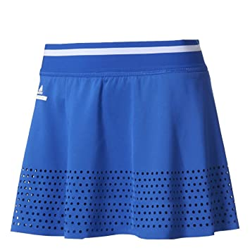 9b2110755 adidas by Stella Mccartney Barricade Skirt - Falda Tenis bk7957 ...