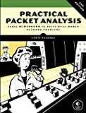 Practical Packet Analysis – Using Wireshark to Solve Real–World Network Problems 2e