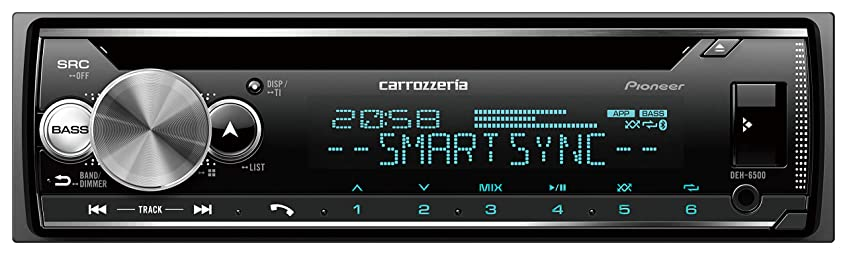 倫理的ペリスコープ洗う車載 dvd 2din 7インチDVDプレーヤー CD12連装仮想チェンジャー ラジオ タッチパネル DVD 2DIN