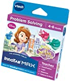 VTech Innotab and InnoTV Sofia the First Electronic Toy