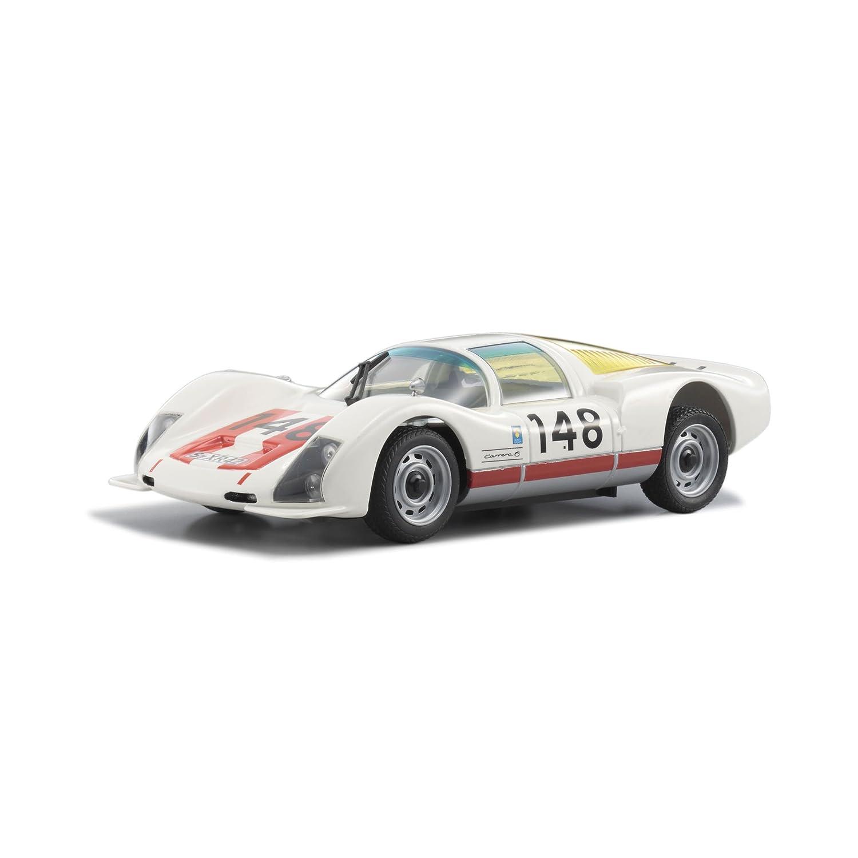 MZP-133-TF - Kyosho Karosse   1:24 MR-03 Porsche 906 No.148 TF