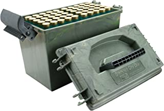 product image for MTM 100 Round 20 Gauge Shotshell Dry Box