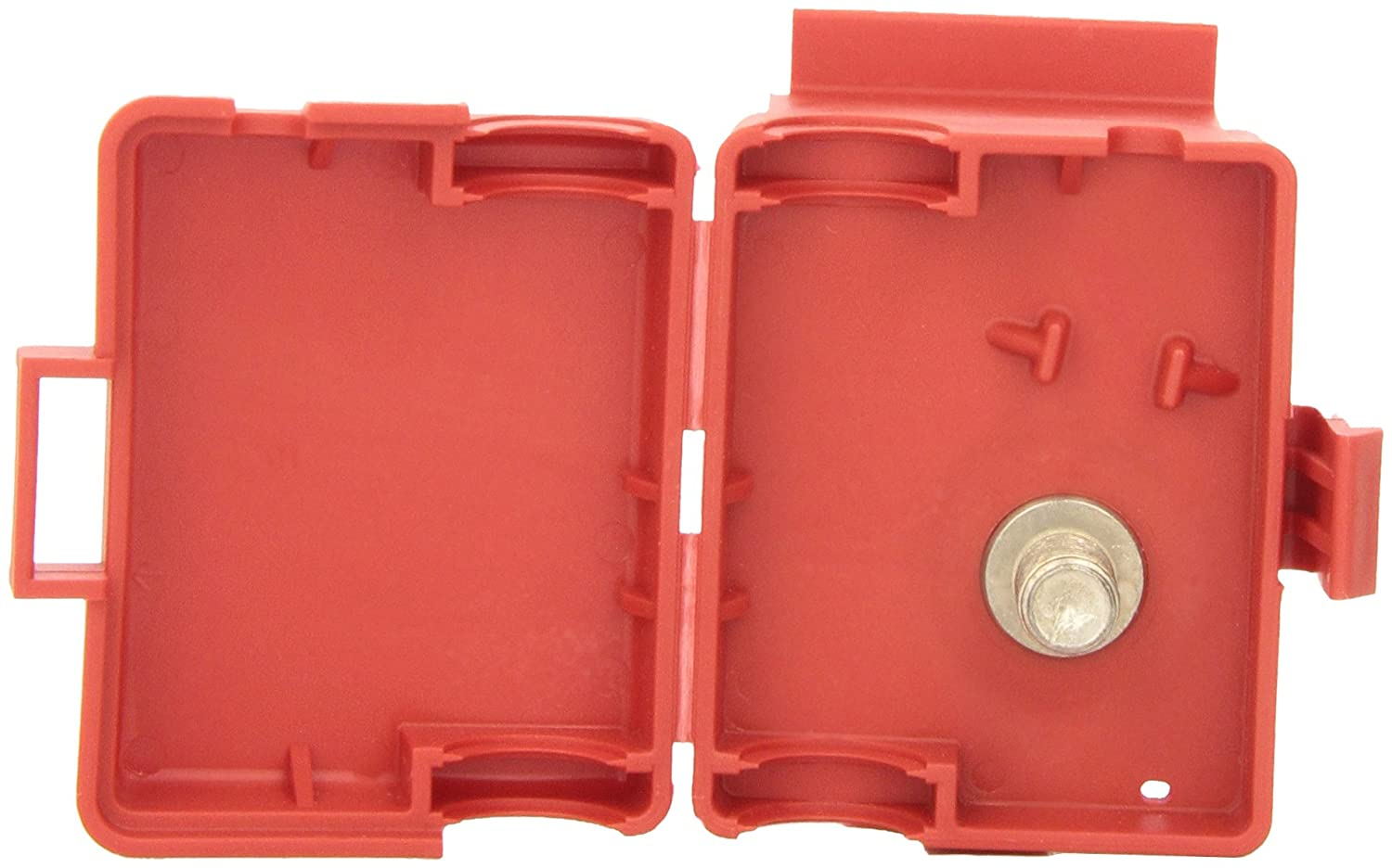 Genuine Gm 12191376 Battery Positive Cable Junction 2012 Chevy Traverse Fuse Box Removal Block Automotive