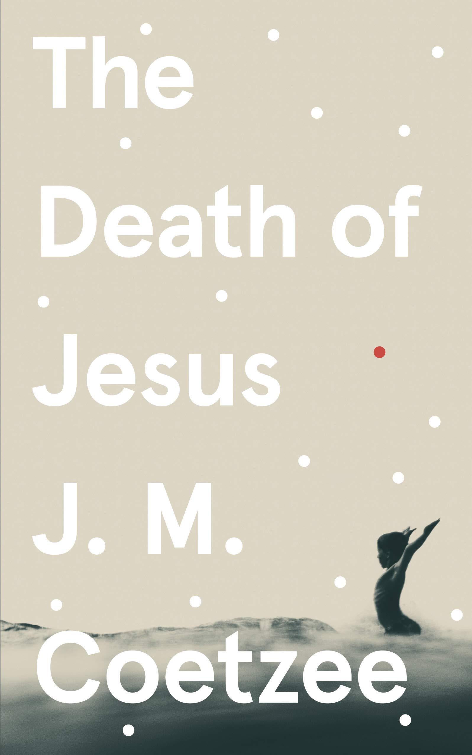 The Death Of Jesus: Amazon.es: J. M. Coetzee: Libros en ...