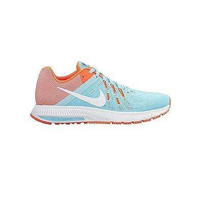 Nike Air Zoom Winflo 2
