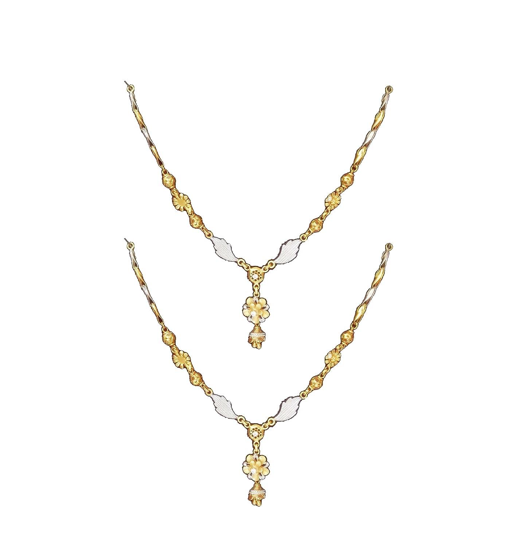 Generous Ravi Jewellers Chain Desings Contemporary - Jewelry ...