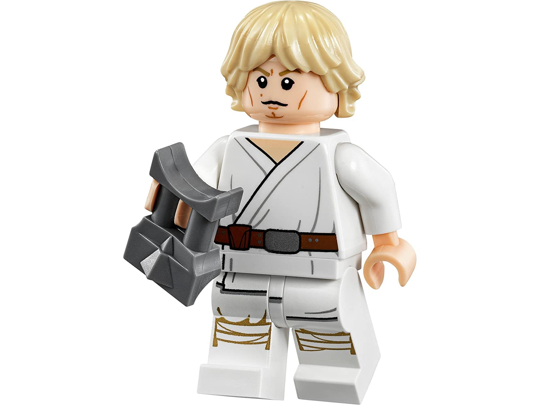 Lego Por Wars Promoción Gunship Limitado Droid Tiempo Star WIEH9D2