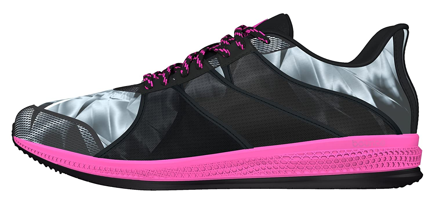 df7387e92 adidas Gymbreaker Bounce - Trainers for Women
