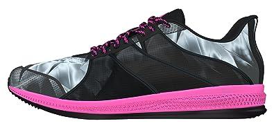 15d07a993c2a6 adidas Gymbreaker Bounce