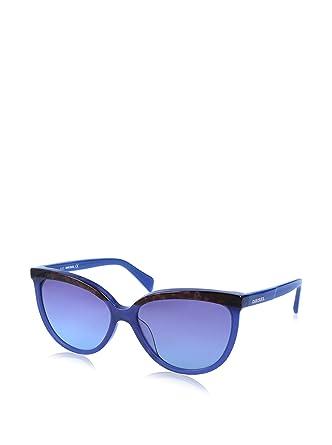 Diesel Sonnenbrille DL0115_72V-51 (51 mm) puder axdUaL