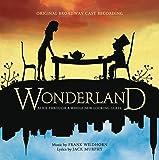 Wonderland [Import anglais]
