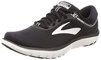 55b31bc6cb0 Amazon.com  Brooks Womens PureFlow 7 Running Shoe  Shoes