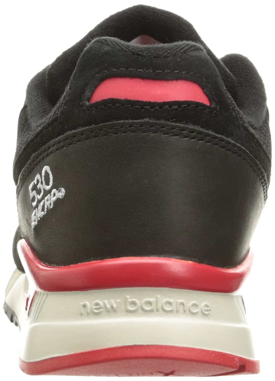 New Balance Men s M530 Classic Running Lost Classics Fashion Sneaker