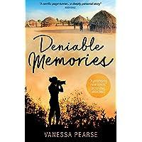 Deniable Memories (1) (Home Truths)