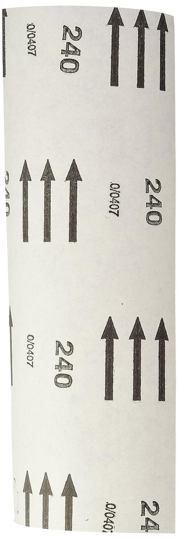 93/x 230/mm P de 36251 50/unidades Makita lija K240