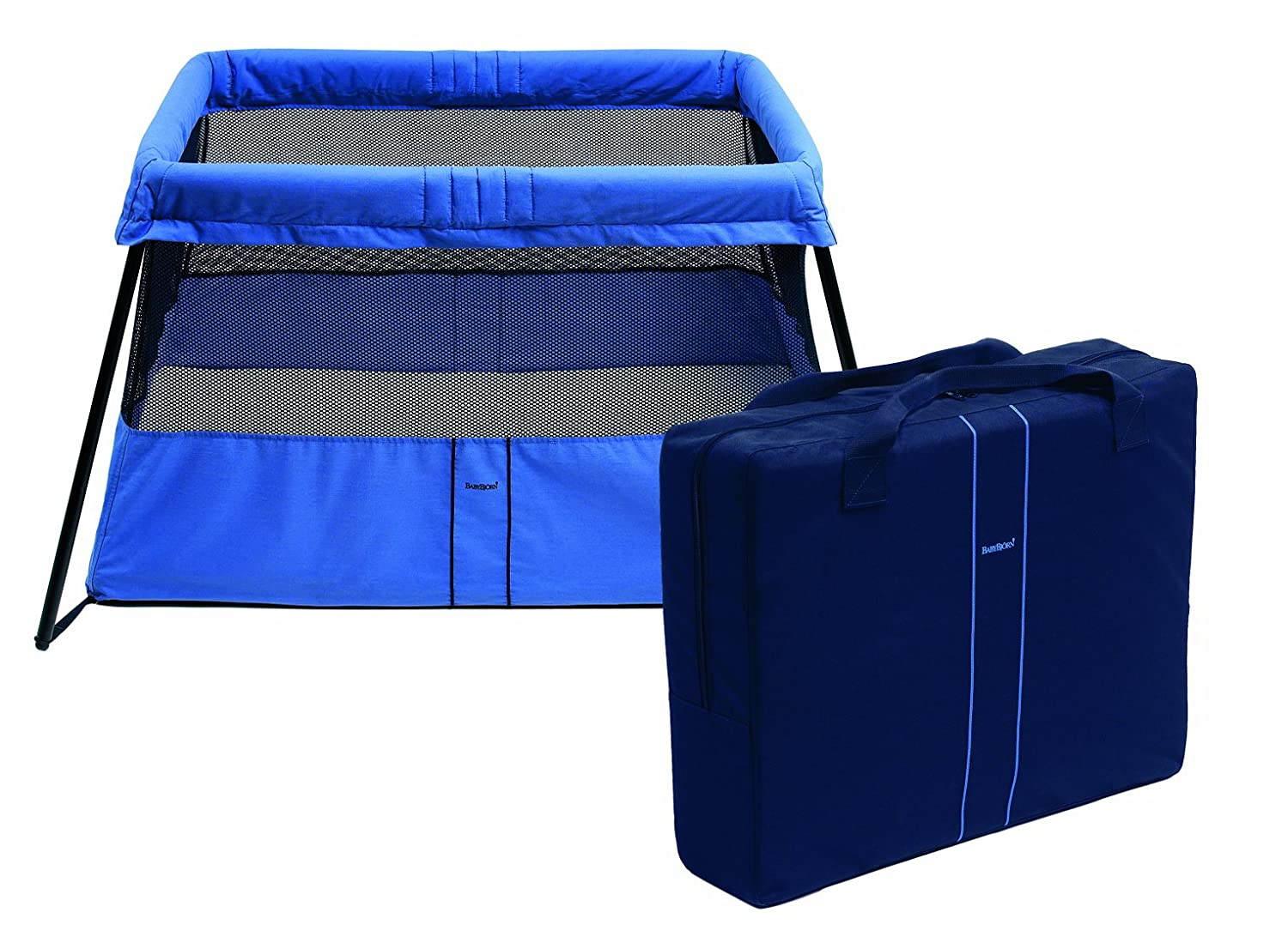phil teds playpens feeding and travel top crib cot city cribs petite at change home commuter joie changer winstanleys pramworld cots safety